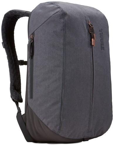 Thule Vea Backpack [15 inch] 17L - black
