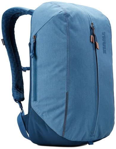 Thule Vea Backpack [15 inch] 17L - light navy blue