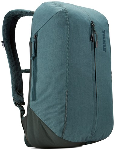 Thule Vea Backpack [15 inch] 17L - deep teal green