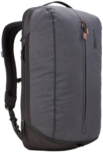 Thule Vea Backpack [15 - 15.6 inch] 21L - black