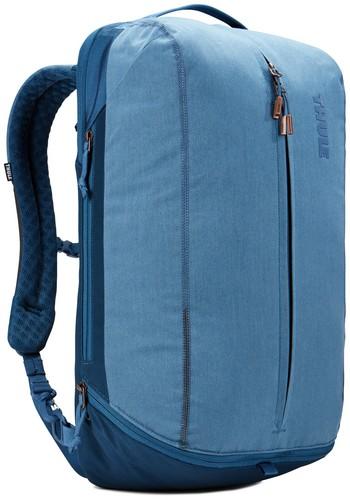Thule Vea Backpack [15 - 15.6 inch] 21L - light navy blue