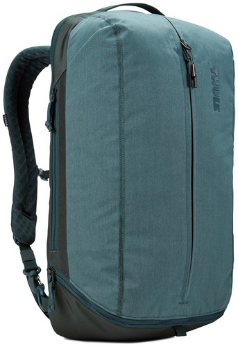 Thule Vea Backpack [15 - 15.6 inch] 21L - deep teal green