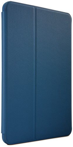 iPad [9.7 inch] / Case Logic Snapview Folio - midnight