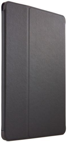 Galaxy Tab S3 / Case Logic Snapview Folio - black