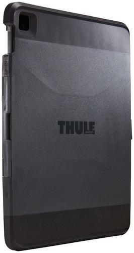 iPad Pro [10.5 inch] / Thule Atmos Hardshell - dark shadow