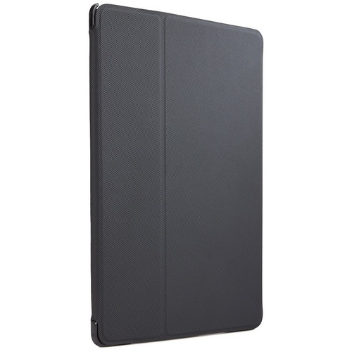 iPad Pro [10.5 inch] / Case Logic Snapview Folio - black