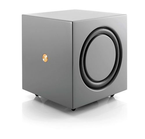 Audio Pro Addon C-SUB Wireless Subwoofer - grau