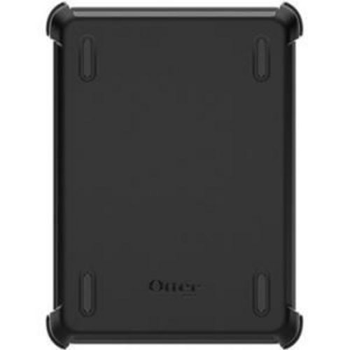 OtterBox Defender - iPad 5th Generation