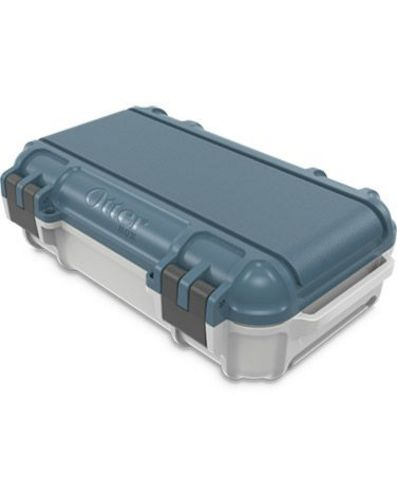 Otterbox Drybox 3250 Hudson