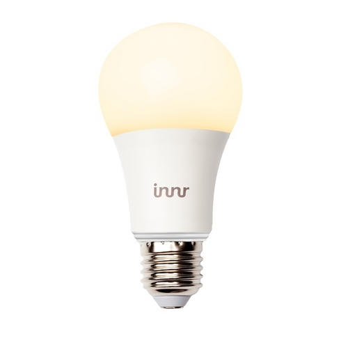 Innr Bulb RB 165 - Retrofit Lightbulb [E27]