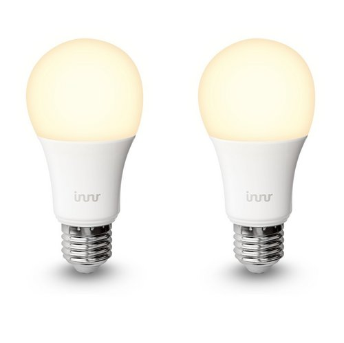 Innr Bulb RB 165 - Retrofit Lightbulb [E27] - Duopack