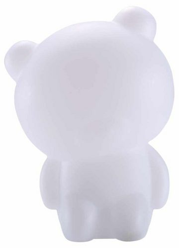 Bigben - Bluetooth-Speaker - Lumin'Us Bear