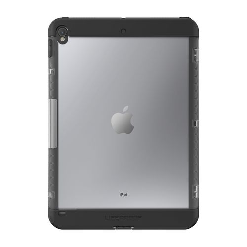 LifeProof nüüd Apple Case - iPad Pro 10.5 2nd Generation - black