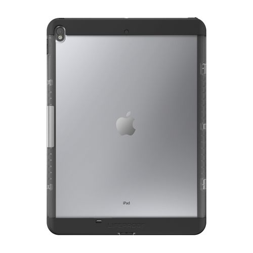 LifeProof nüüd Apple Case - iPad Pro 12.9 2nd Generation - black