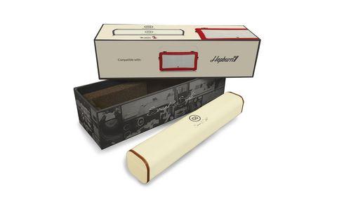 VQ Large Battery Pack for Hepburn MkII
