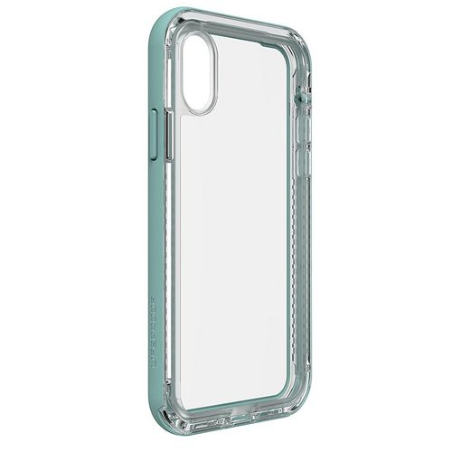 Lifeproof Next - iPhone X/XS - blue