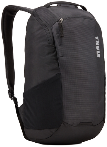 Thule EnRoute Backpack [15 inch] 14L - black