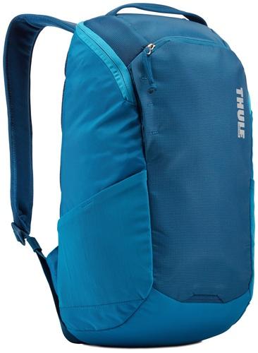Thule EnRoute Backpack [15 inch] 14L - poseidon