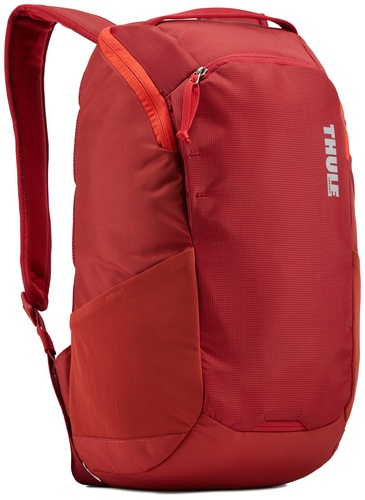 Thule EnRoute Backpack [15 inch] 14L - red feather