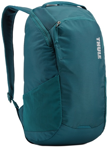 Thule EnRoute Backpack [15 inch] 14L - teal
