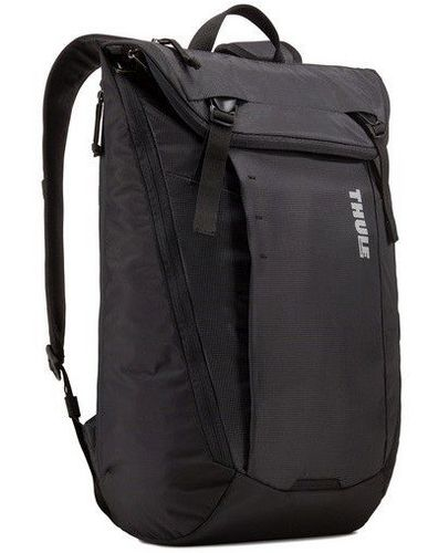 Thule EnRoute Backpack [15 inch] 20L - black