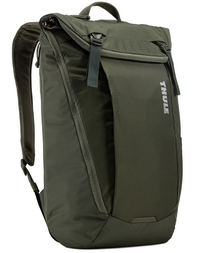 Thule EnRoute Backpack [15 inch] 20L - dark forest