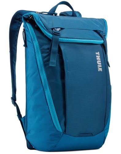 Thule EnRoute Backpack [15 inch] 20L - poseidon