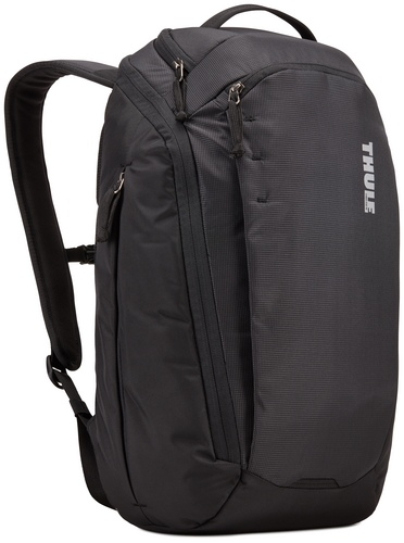 Thule EnRoute Backpack [15 inch] 23L - black