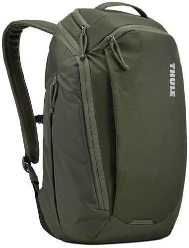 Thule EnRoute Backpack [15 inch] 23L - dark forest