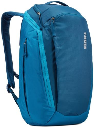Thule EnRoute Backpack [15 inch] 23L - poseidon