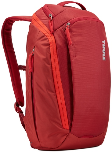 Thule EnRoute Backpack [15 inch] 23L - red feather
