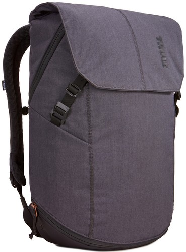 Thule Vea Backpack [15 - 15.6 inch] 25L - black