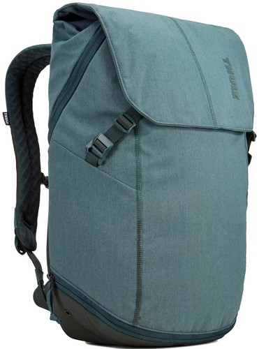 Thule Vea Backpack [15 - 15.6 inch] 25L - deep teal