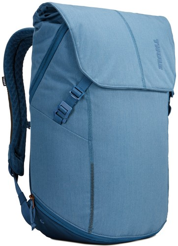 Thule Vea Backpack [15 - 15.6 inch] 25L - light navy