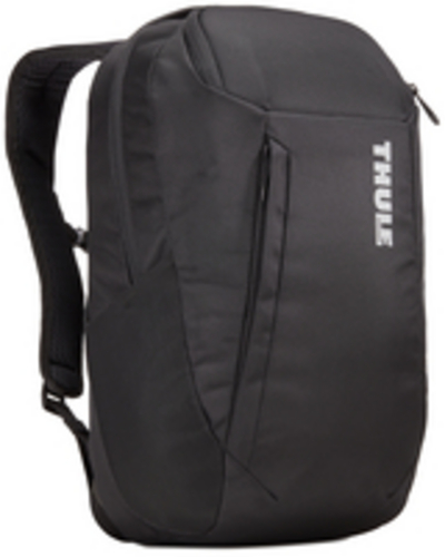 Thule Accent Backpack [15 inch] 20L - black