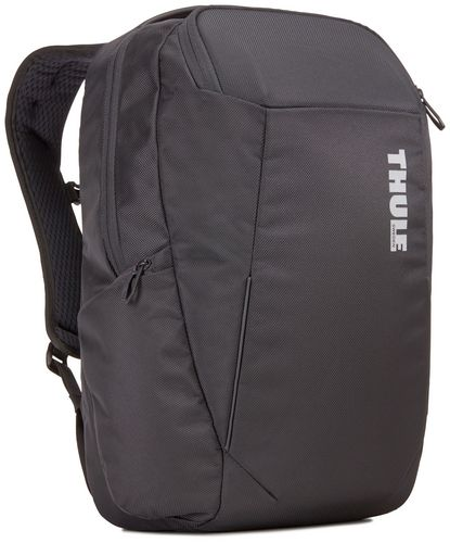 Thule Accent Backpack [15.6 inch] 23L - black