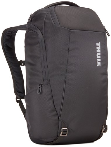 Thule Accent Backpack [15.6 inch] 28L - black