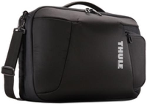 Thule Accent Laptop Bag [15.6 inch] - black
