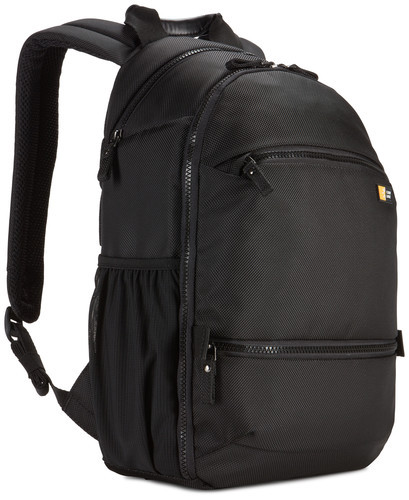 Case Logic Bryker Photo & Drone Backpack DSLR small - black