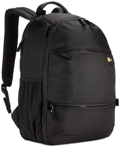 Case Logic Bryker Photo & Drone Backpack DSLR large - black