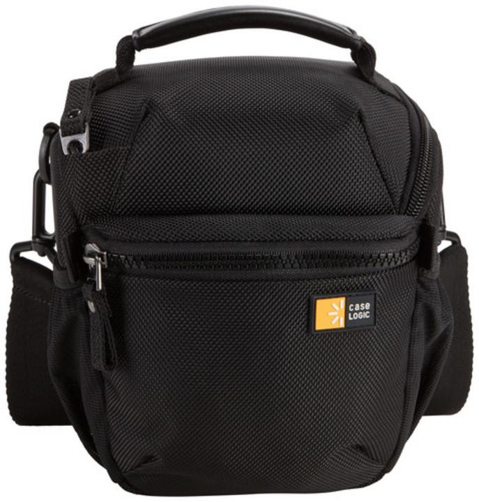 Case Logic Bryker Camera Case DSLR small - black