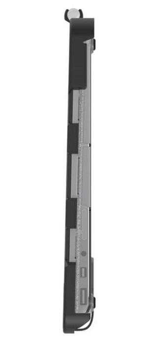 UAG Plasma Case - Microsoft Surface Laptop - ice (transparent)