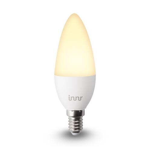 Innr Bulb RB 145 - Candle (zigbee) warm white [E14]