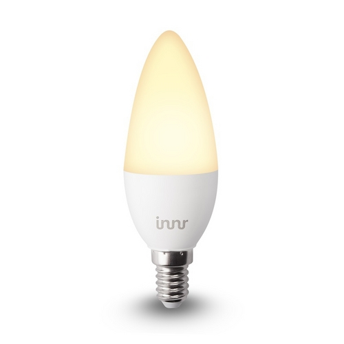 Innr Bulb RB 148 - Smart Candle (zigbee) - tunable white [E14]