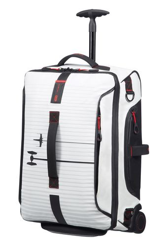 Star Wars Duffle Bag - WH 55 - Spaceships