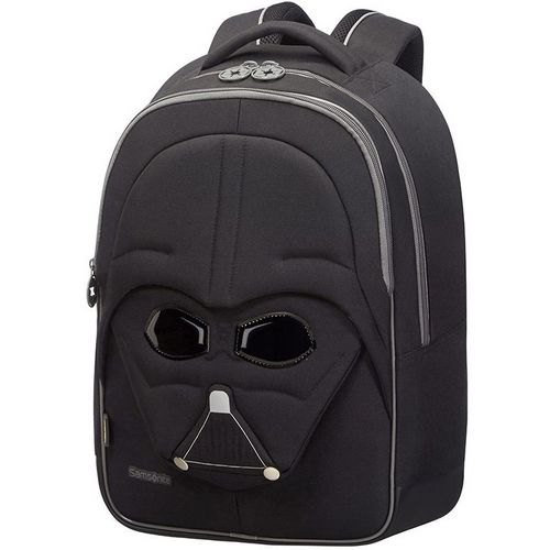 Star Wars Ultimate - Backpack M - Star Wars Iconic