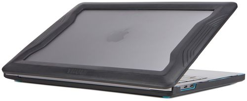 Thule Vectros Bumper [13 inch] - MacBook Pro - black