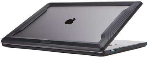Thule Vectros Bumper [15 inch] - MacBook Pro - black