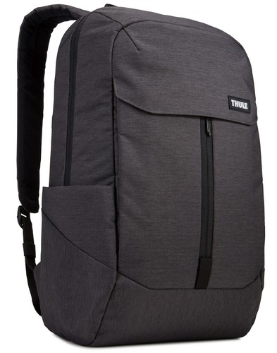Thule Lithos Backpack [15 inch] 20L - black