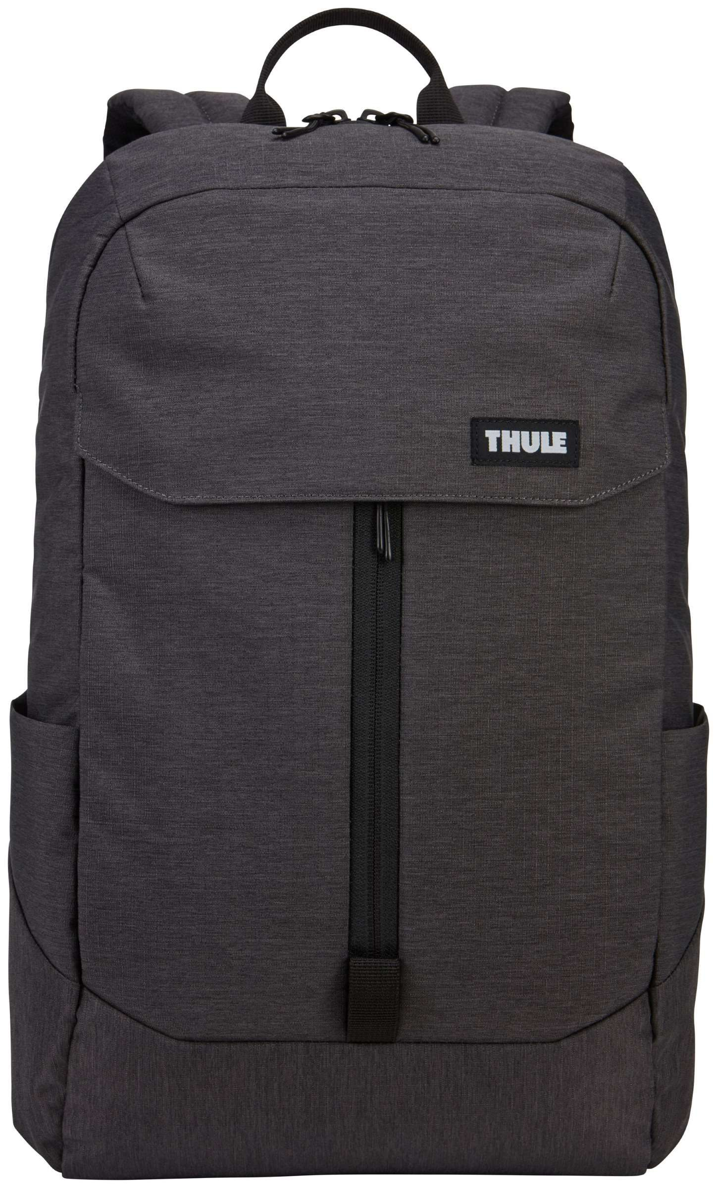 Thule Lithos Backpack 15 Inch 20l Black